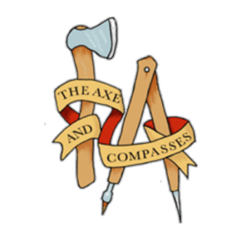 The Axe and Compasses Braughing